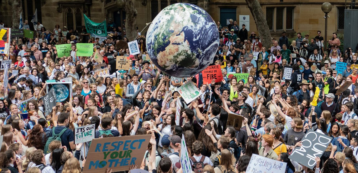 Header_Klimaproteste