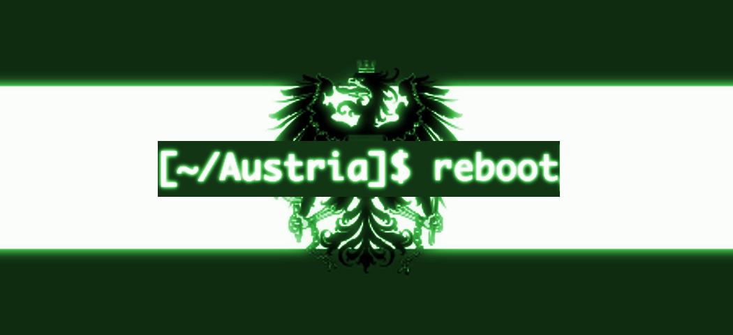 austria_reboot
