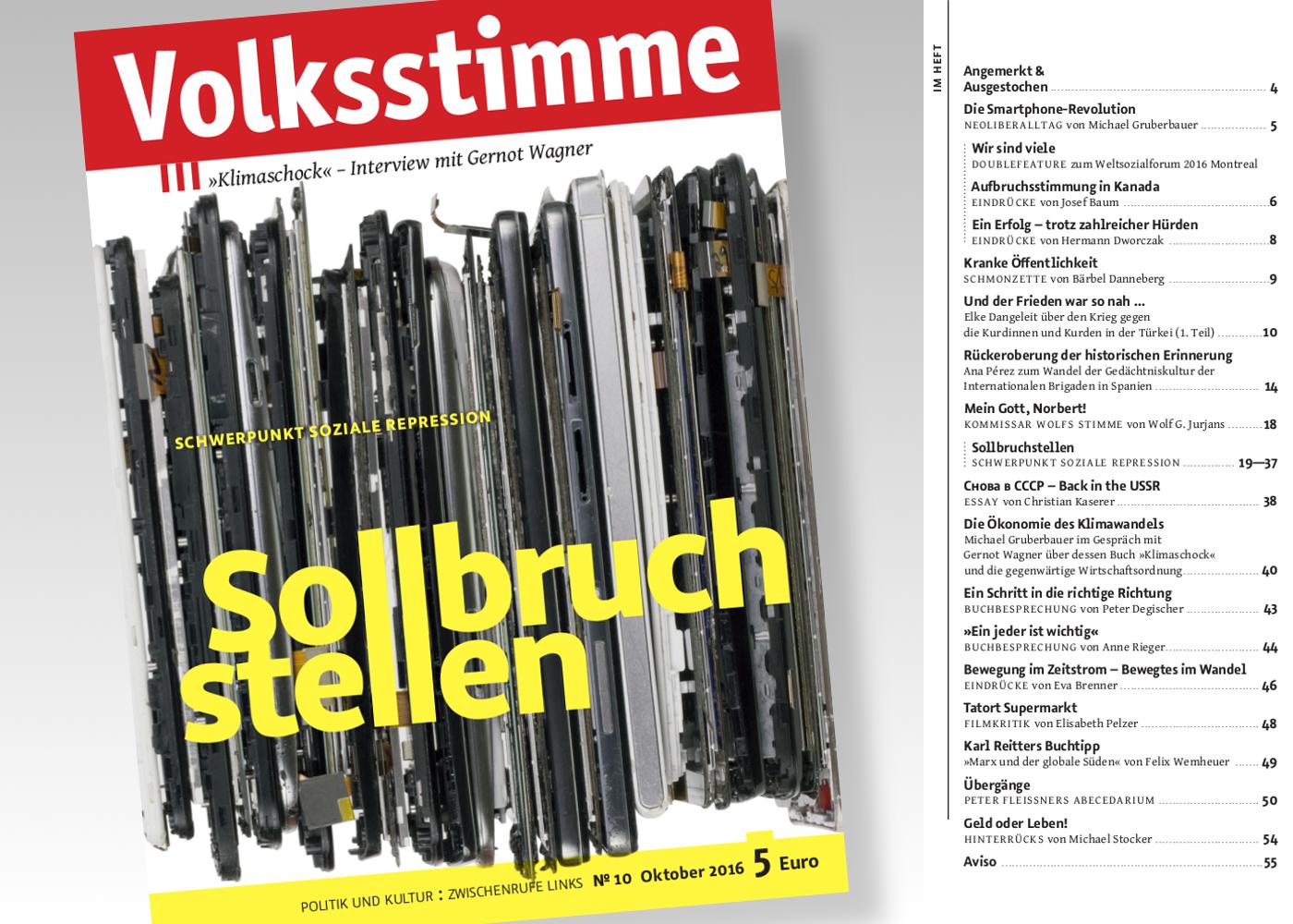 facebook_volksstimme_10_und_inhalt