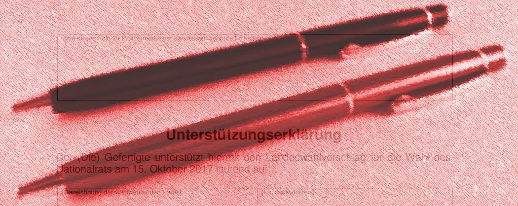 kugelschreiber_slider